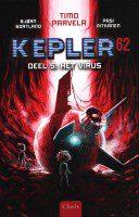 Kepler62 deel 5