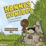 Hannes Hunebed 2