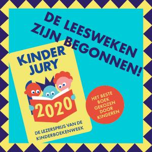 Kinderjury 2020