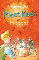 Mees Kees - Hoppa!