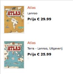 atlas-bol