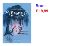 Brons bol.com