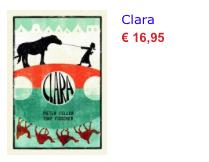 Clara bol.com