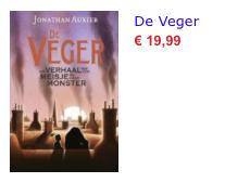 De Veger bol.com