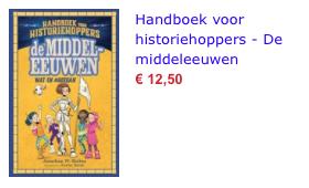De middeleeuwen bol.com