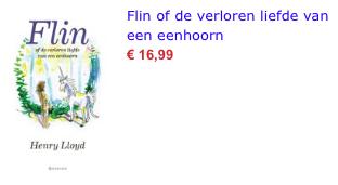 Flin bol.com
