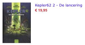 Kepler62 2