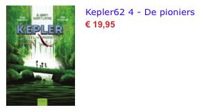 Kepler62 4