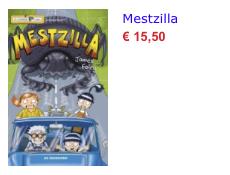 Mestzilla bol.com