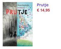 Prutje bol.com