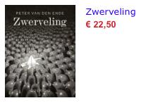 Zwerveling bol.com