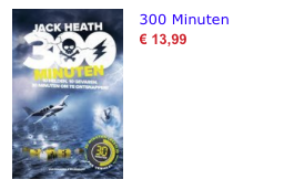 300 minuten bol.com
