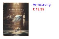 Armstrong bol.com