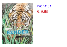Bender bol.com