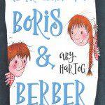 Boris en Berber