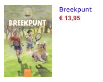 Breekpunt bol.com
