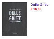 Dulle Griet bol.com
