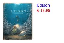 Edison bol.com