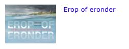 Erop of eronder bol.com