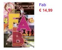 FAB bol.com