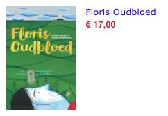Floris Oudbloed bol.com