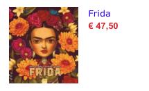 Frida bol.com