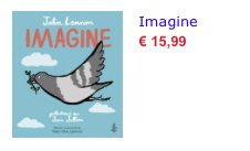 Imagine bol.com