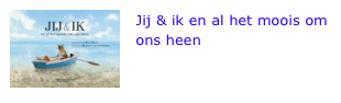 Jij & ik bol.com