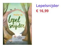 Lepelsnijder bol.com