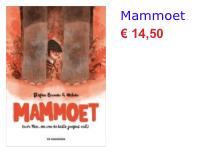 Mammoet bol.com