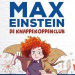 Max Einstein 1