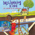 Miljonairskind 1