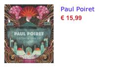 Paul Poiret bol.com
