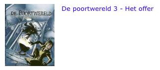 De Poortwereld 3 bol.com