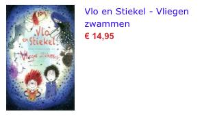 Vlo en Stiekel bol.com