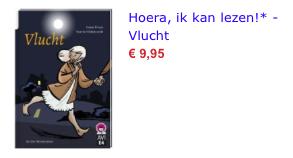 Vlucht bol.com