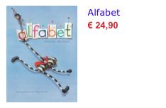 Alfabet bol.com