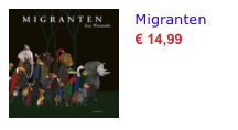 Migranten bol