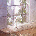 Het Pungelhuis