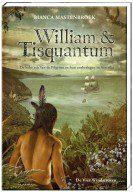 William en Tisquantum