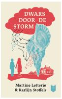 Dwars door de storm