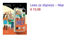 Nep bol.com