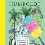 De H van Humboldt