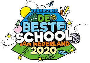 Beste school van Nederland 2020