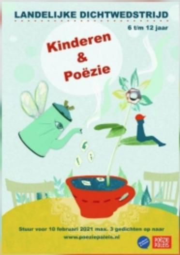 kinderen-en-poezie-2021