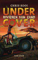 Undercover 1: rivieren van zand