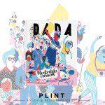 Dada Plint