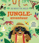 Jungle-avontuur
