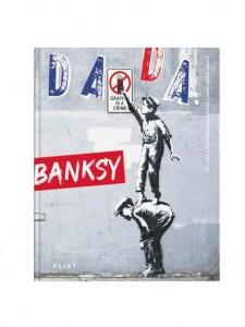 Dada - Banksy