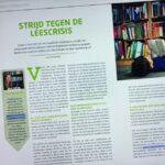 Artikel Lexima
